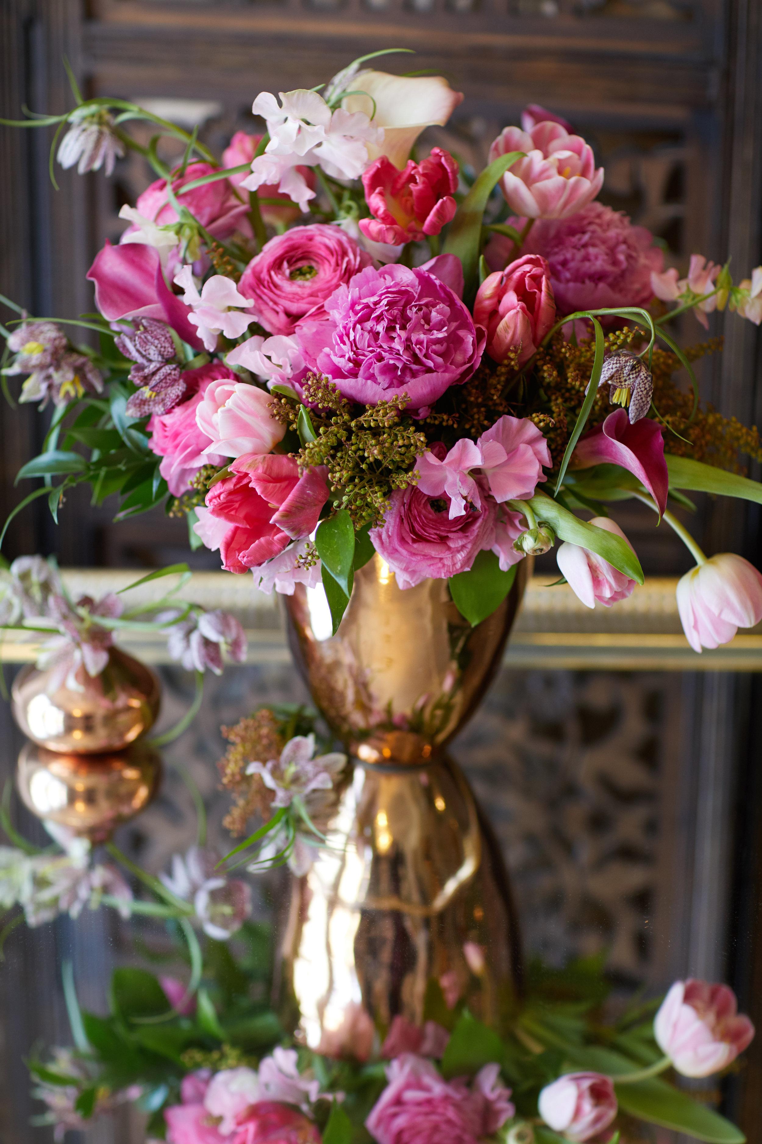 Flowers_0049.jpg