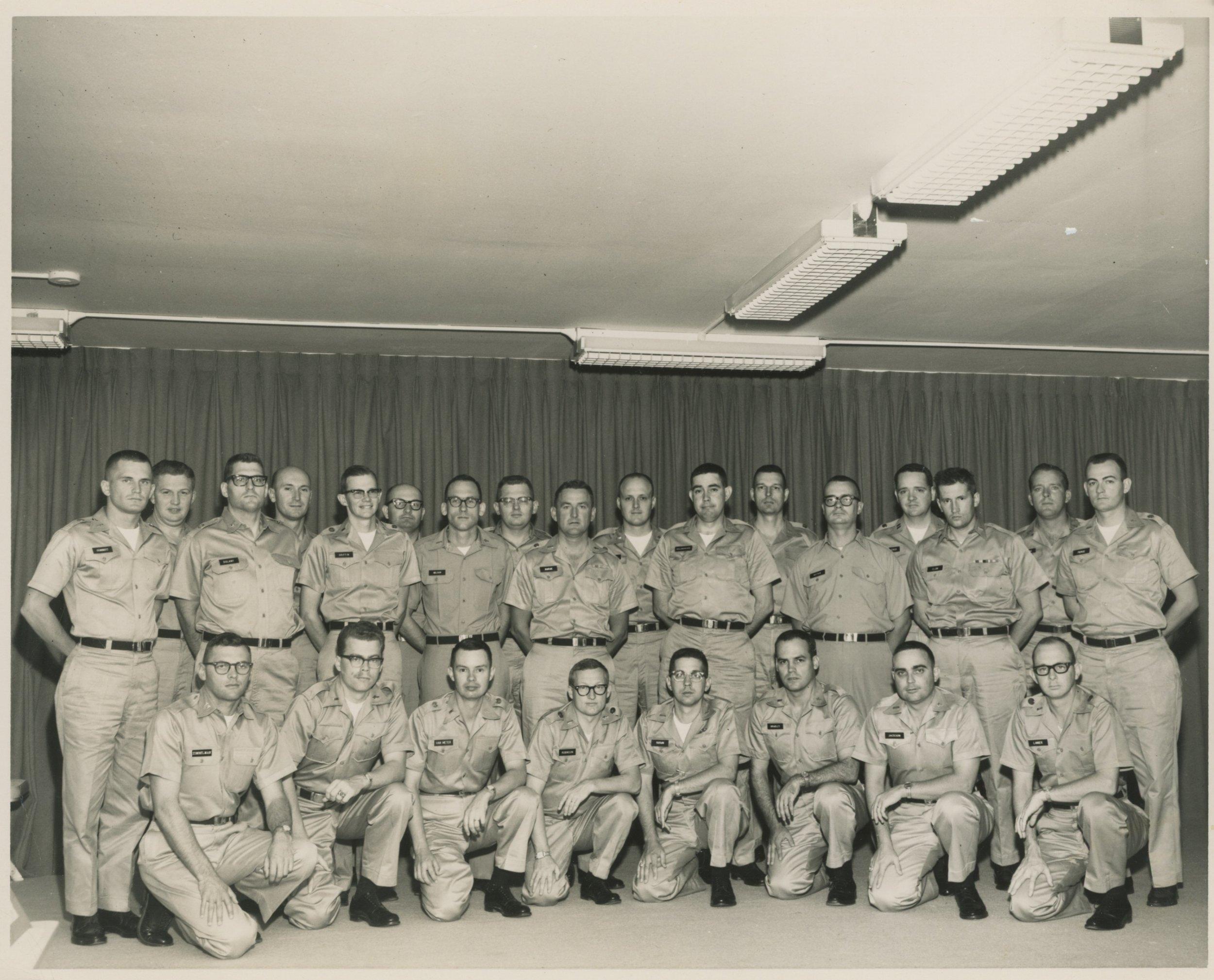 Army Unit.jpg