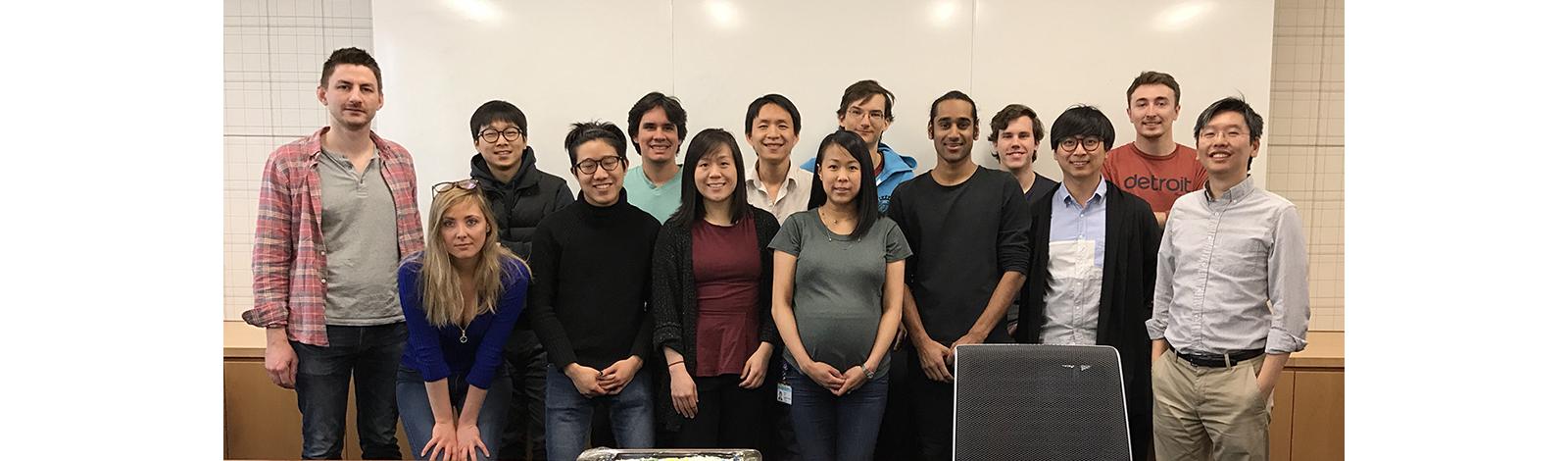 lab photo spring 2017.jpg
