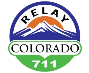 Relay Colorado Quality Image.jpg