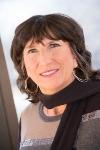 Charlene Benson of Insider Trading Psychotherapy, LLC