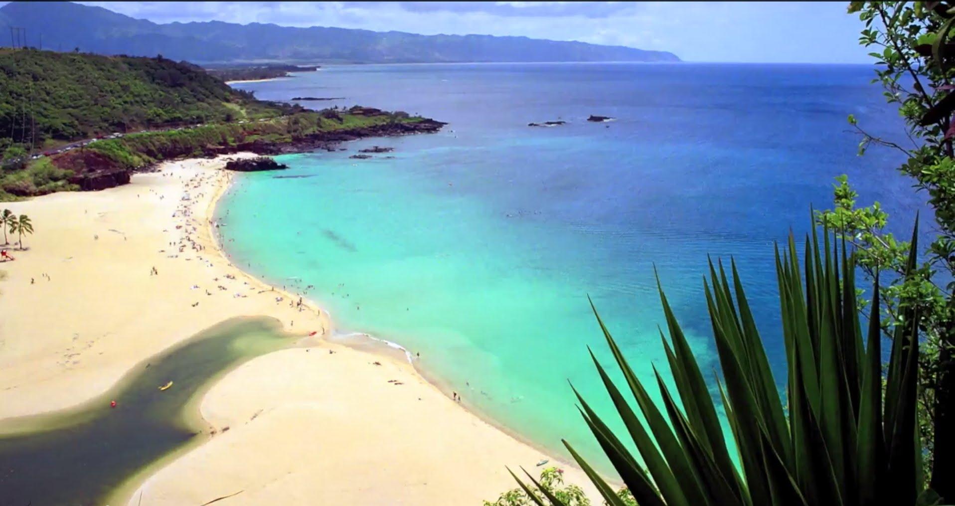 hawaii bay.jpg