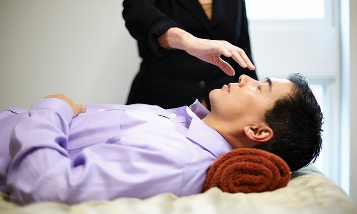 Reiki Treatment.jpg