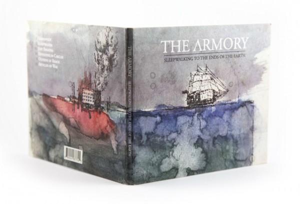 ARmorySpread-600x409.jpg