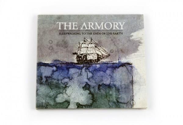 Armory-Cover-600x409.jpg