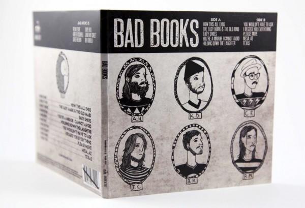 Badbooks1-600x409.jpg