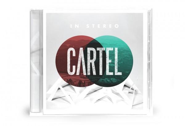 CartelStereo1-600x409.jpg
