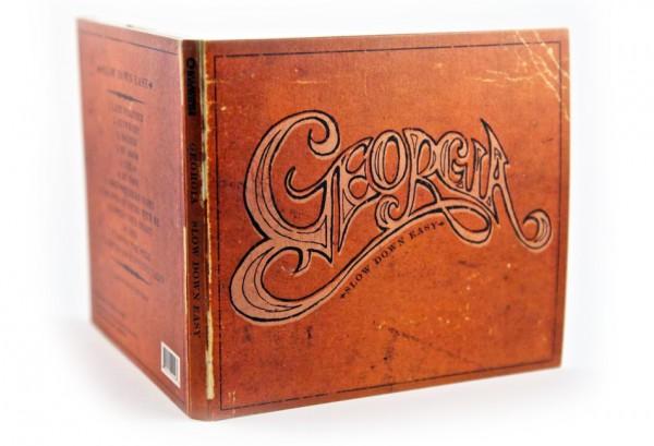 Georgia1-600x409.jpg