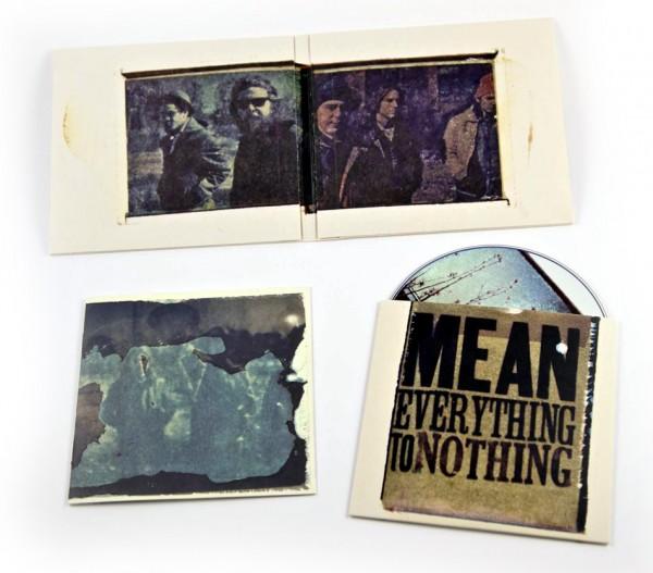 MOMEAN_packaging-600x527.jpg
