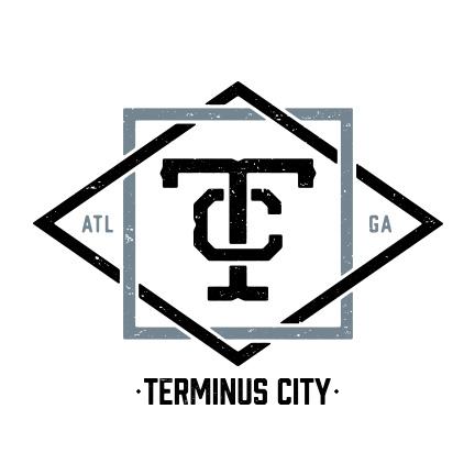 FunWithRobots_Logos_0004_TC.jpg