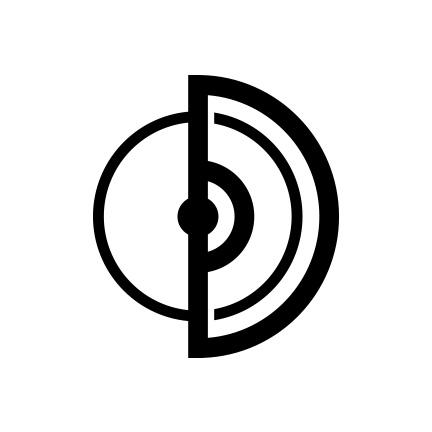 FunWithRobots_Logos_0012_Layer 9.jpg