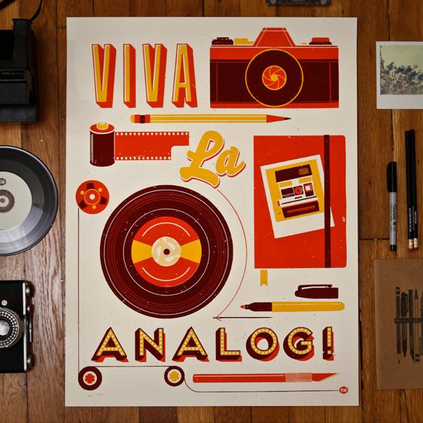 Analog3.jpg