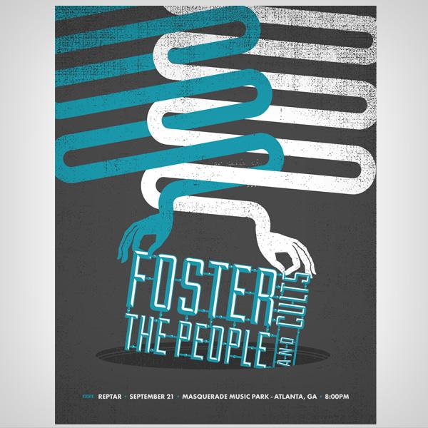 Foster2.jpg