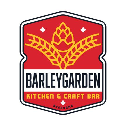 BarleygardenLogo.jpg