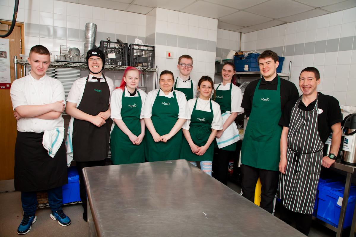 The Larder Cook School AGM 2018 44.jpg