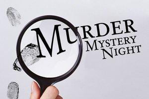 murdermystery.jpg