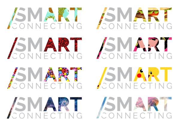 Smartconnecting.jpg