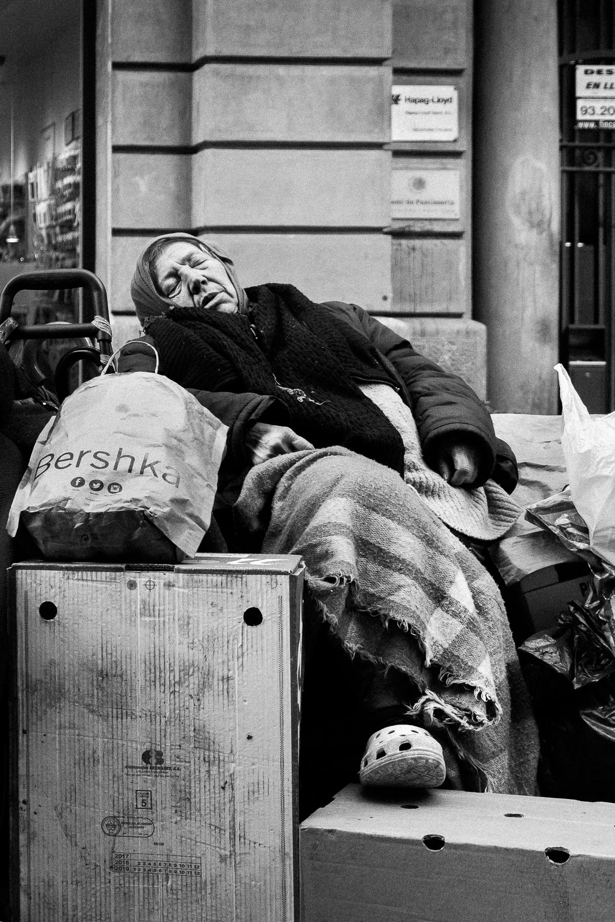 Homeless_Barcelona.jpg