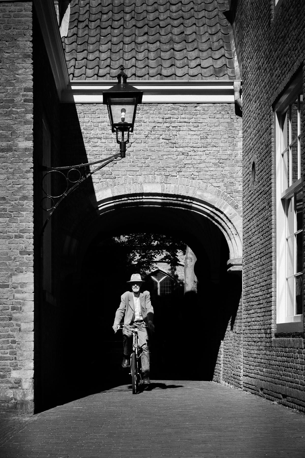 Prinsenhof_Delft.jpg