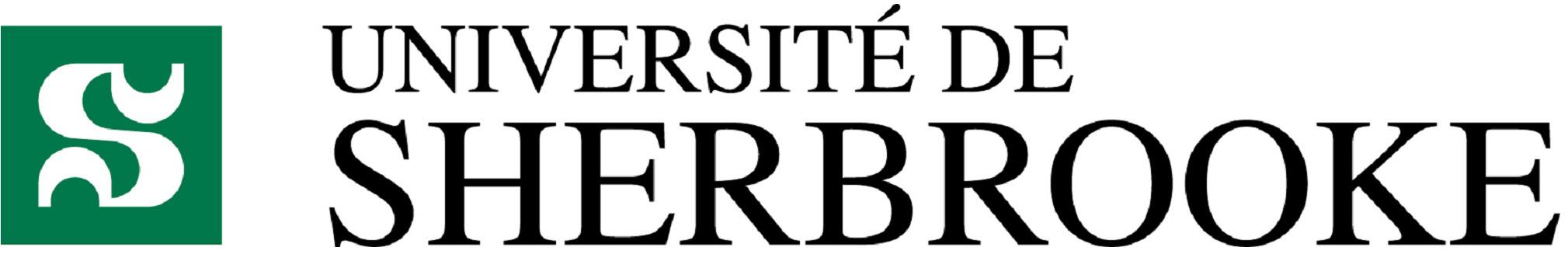 logo_UdeS.jpg