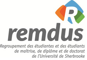 REMDUS_01.jpg