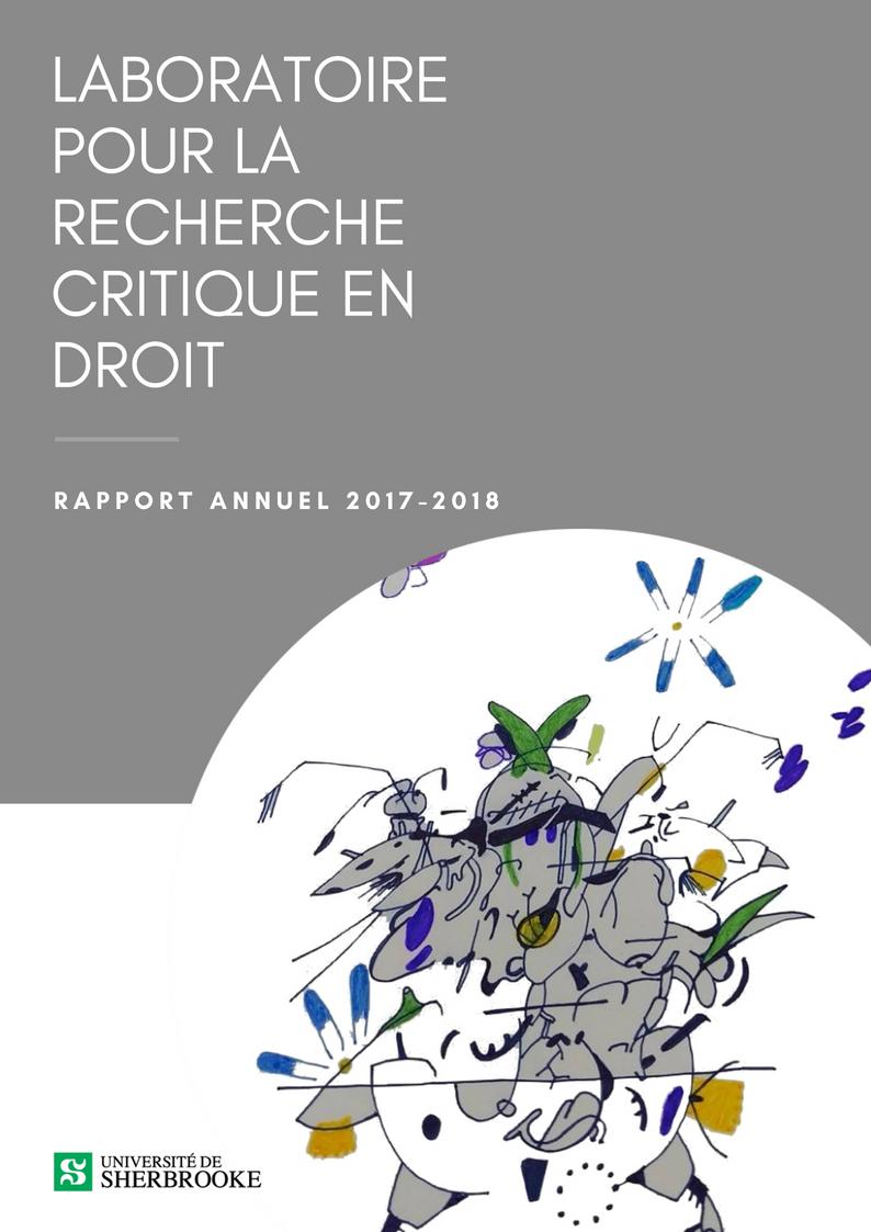 LRCD Rapport annuel 2017-2018 VF.jpg