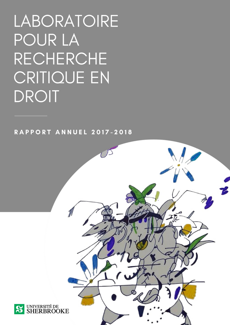 Click here to download our 2017-2018 Annual Report (in French only)
