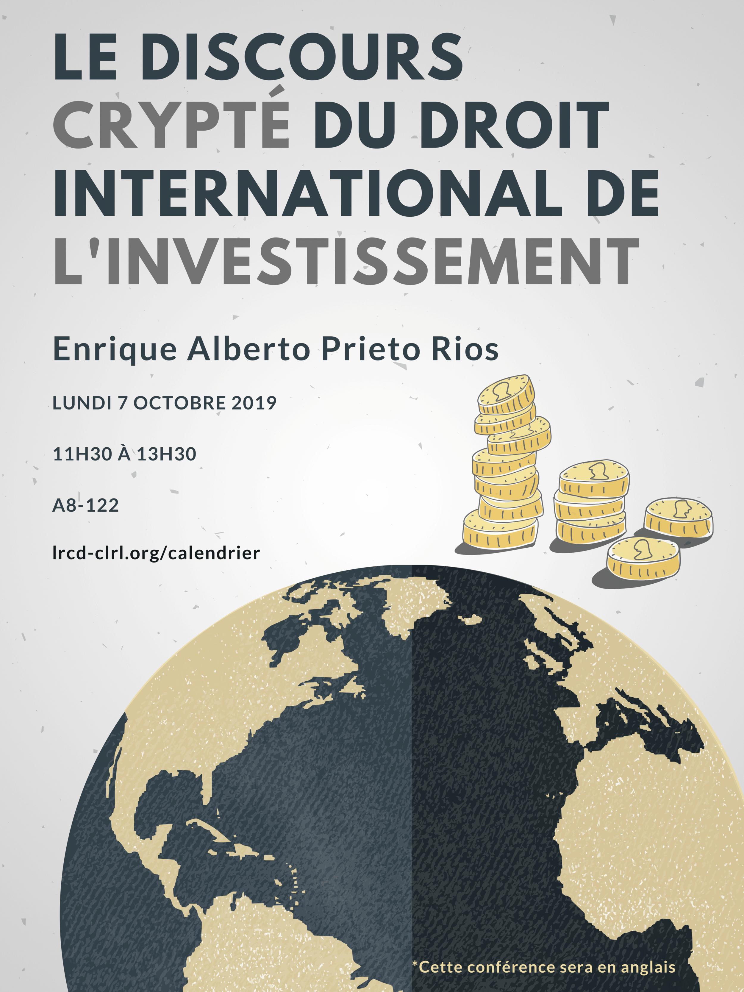 Le discours crypté du droit international de l'investissement AFFICHE-2-1.png