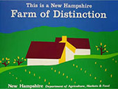 farms-of-distinction.jpg