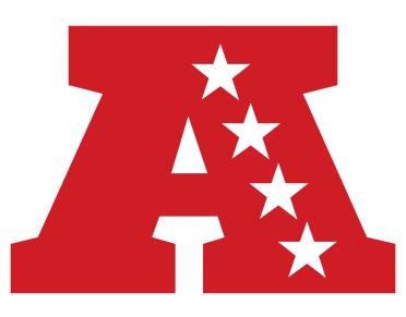 AFC - Est. 2012