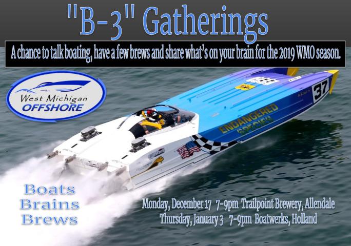 B-3 Gatherings.png
