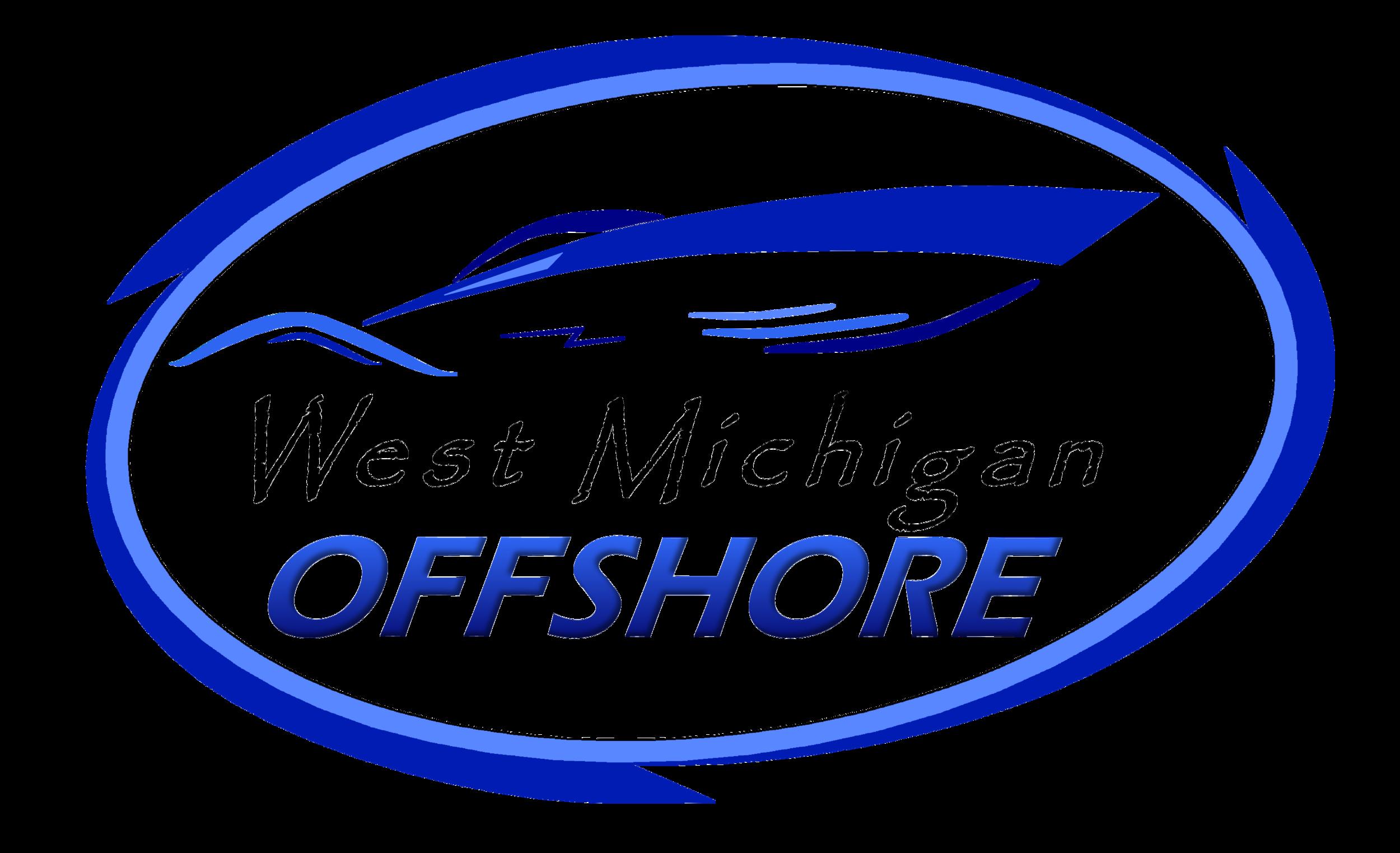 WMO Logo 2.png