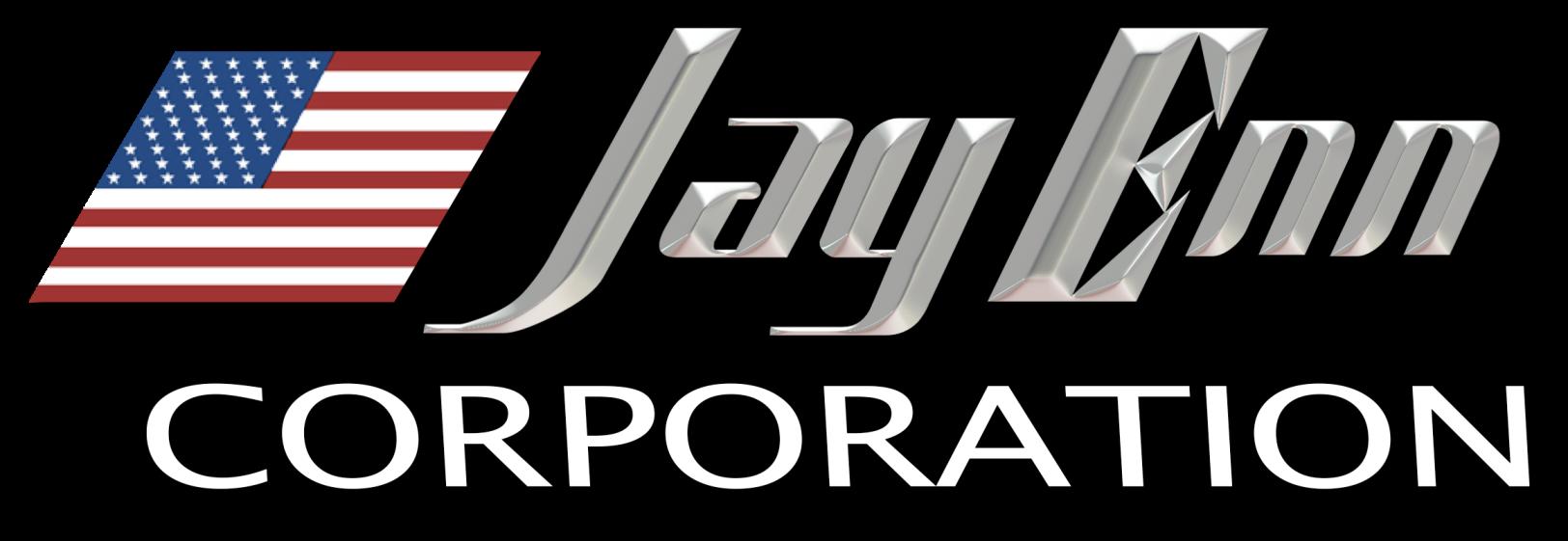 jay-enn-logo_orig.png