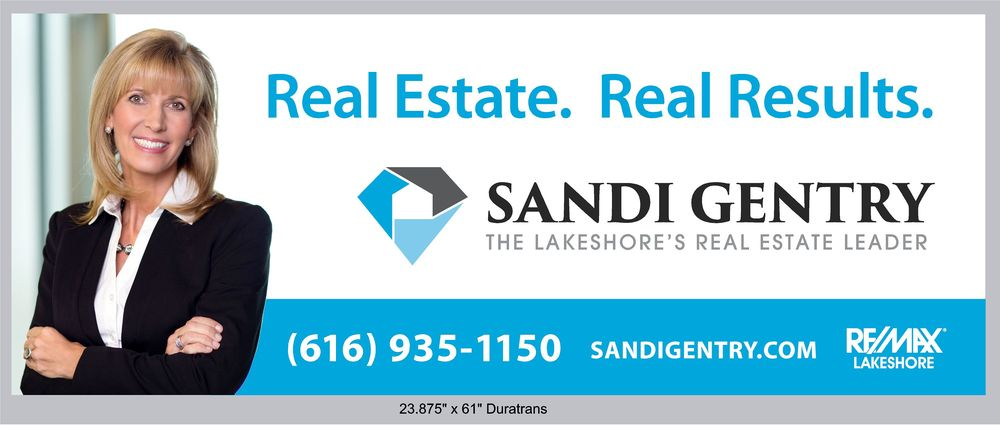 SANDIGENTRY.COM - CLICK PHOTO FOR MORE INFORMATION