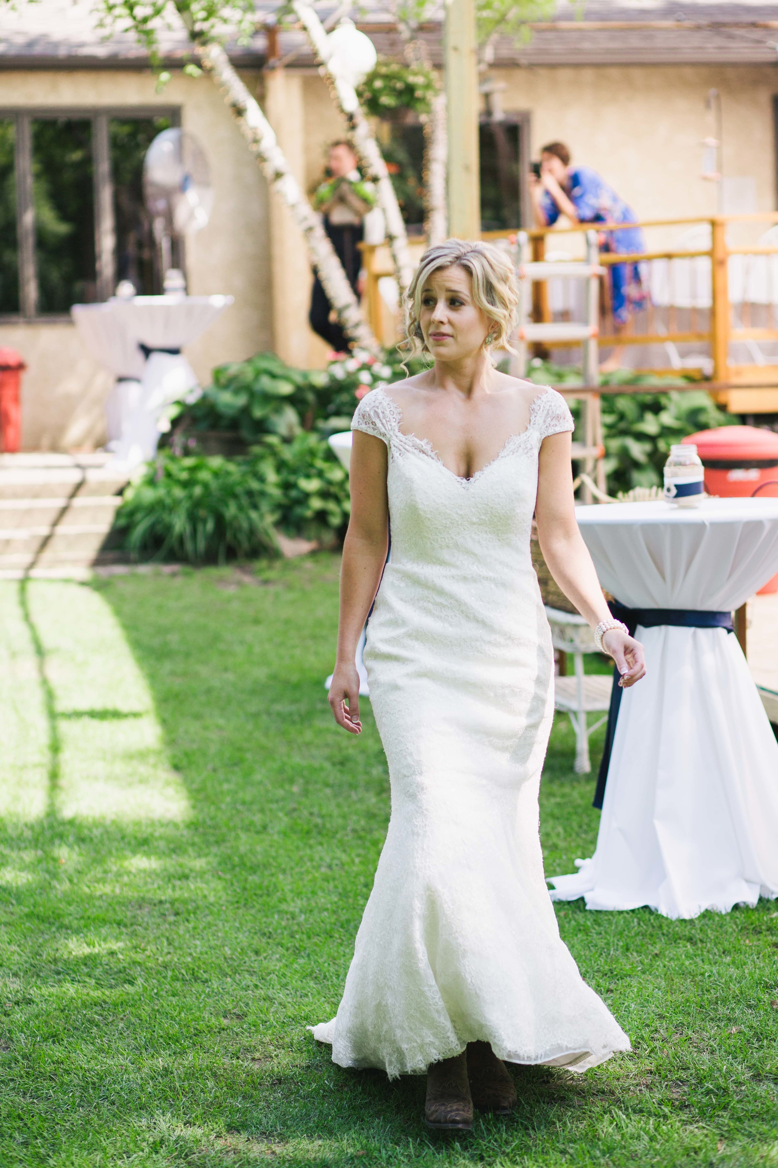 Minnesota Backyard Wedding Minneapolis Jess Dan (25 of 131).jpg