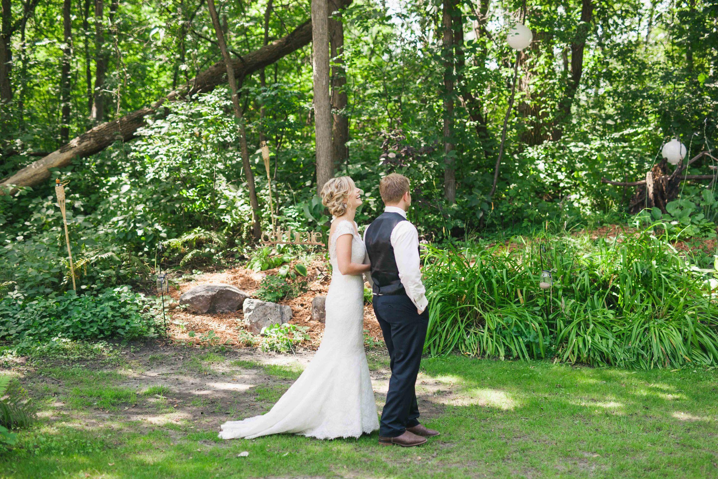 Minnesota Backyard Wedding Minneapolis Jess Dan (30 of 131).jpg
