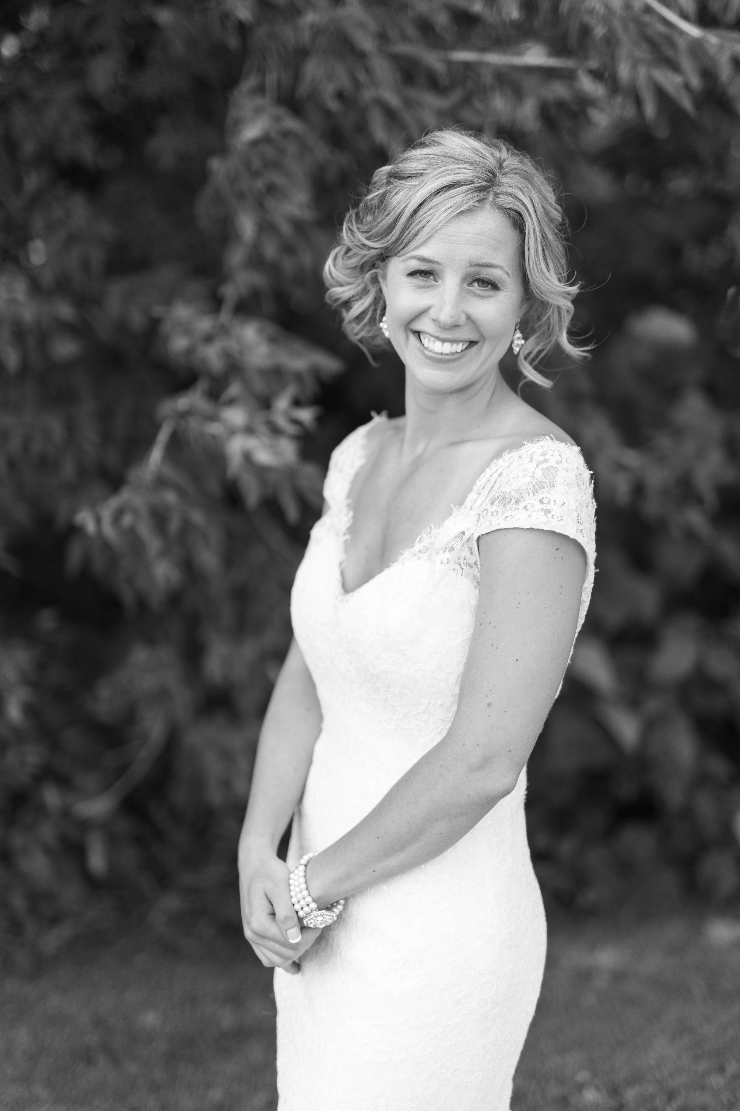 Minnesota Backyard Wedding Minneapolis Jess Dan (39 of 131).jpg