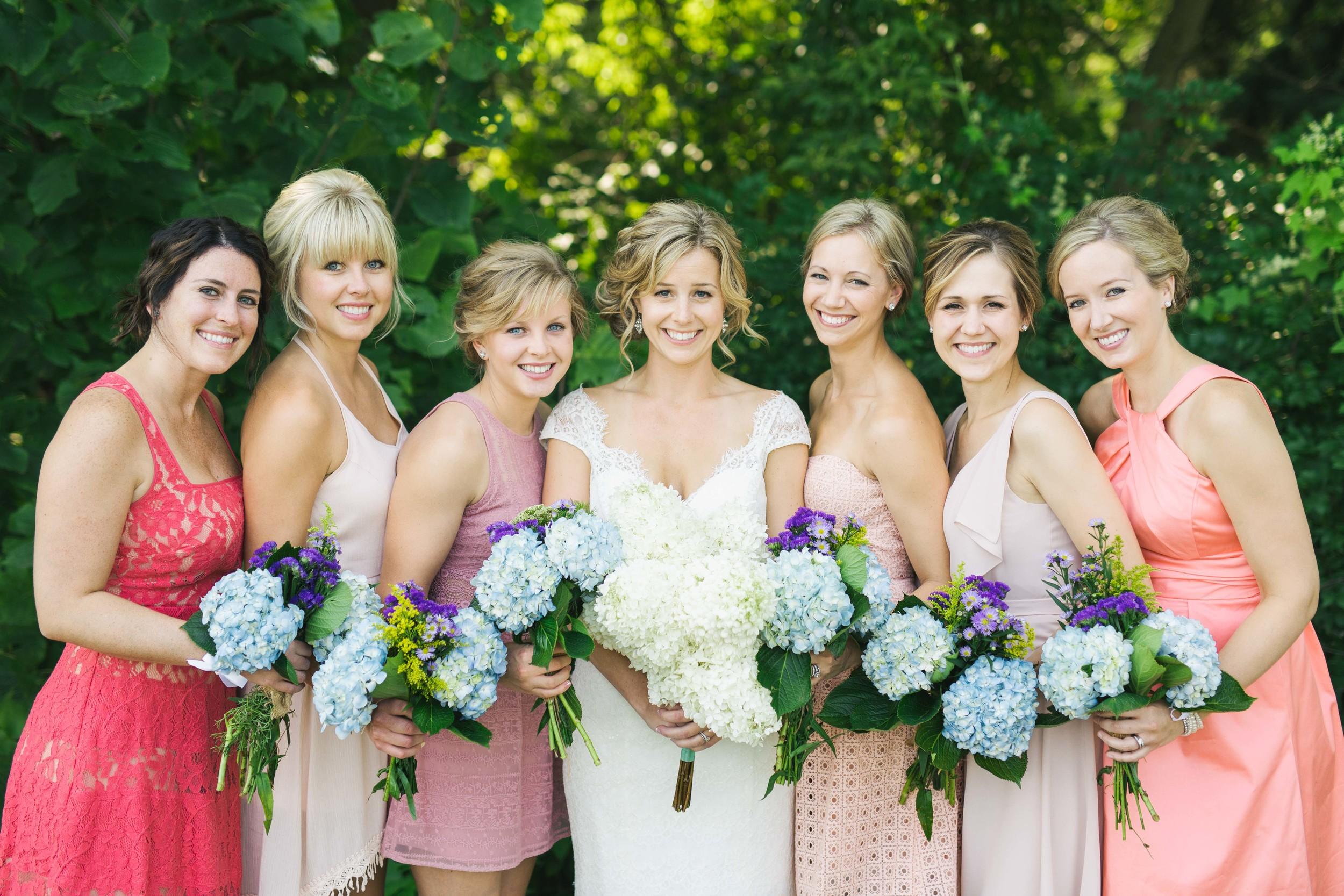 Minnesota Backyard Wedding Minneapolis Jess Dan (47 of 131).jpg