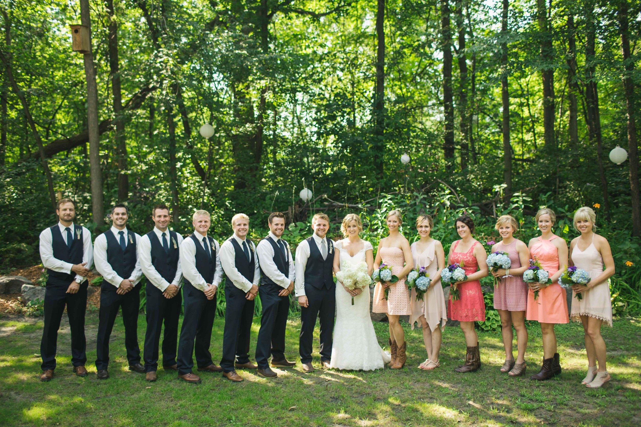 Minnesota Backyard Wedding Minneapolis Jess Dan (49 of 131).jpg