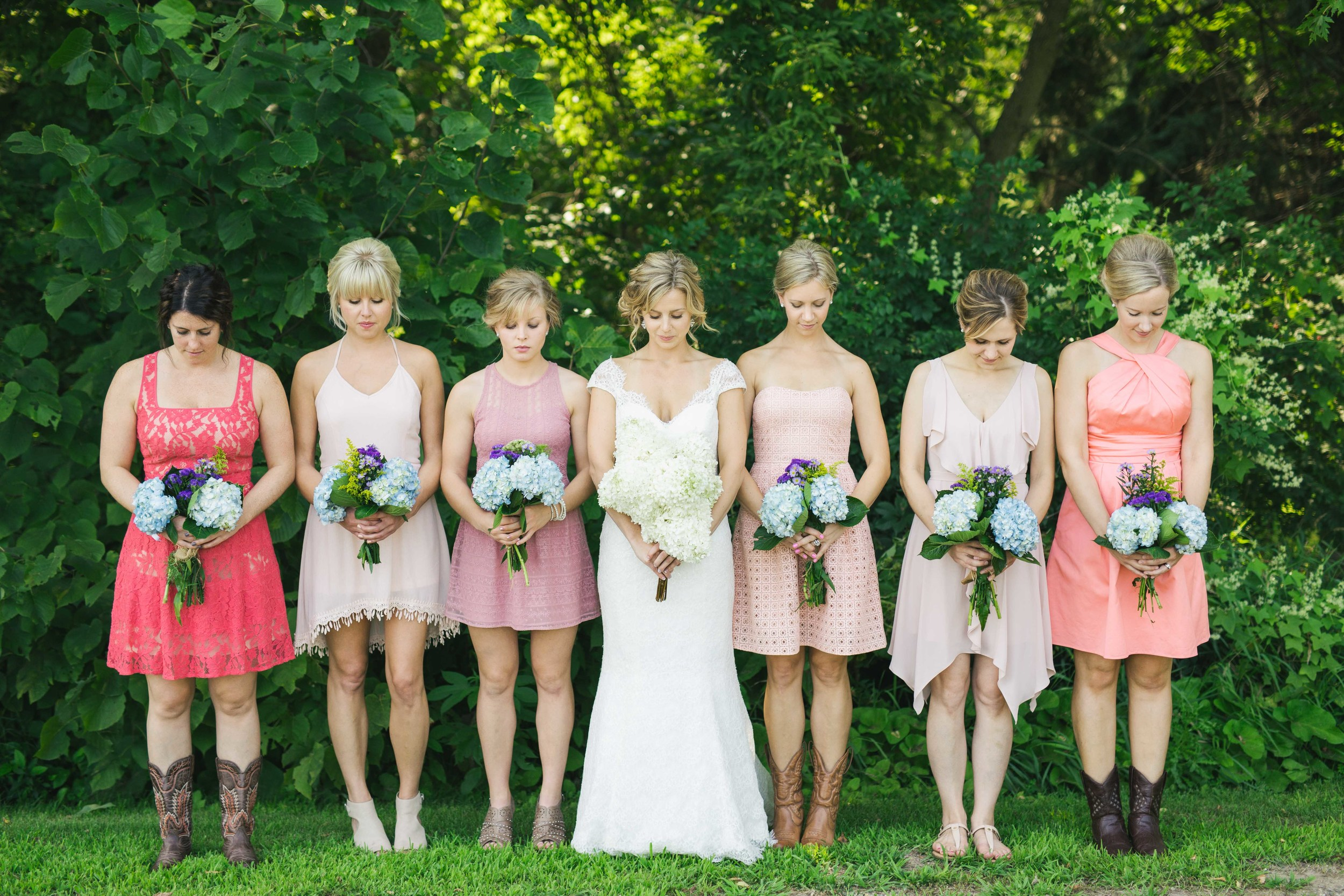 Minnesota Backyard Wedding Minneapolis Jess Dan (48 of 131).jpg