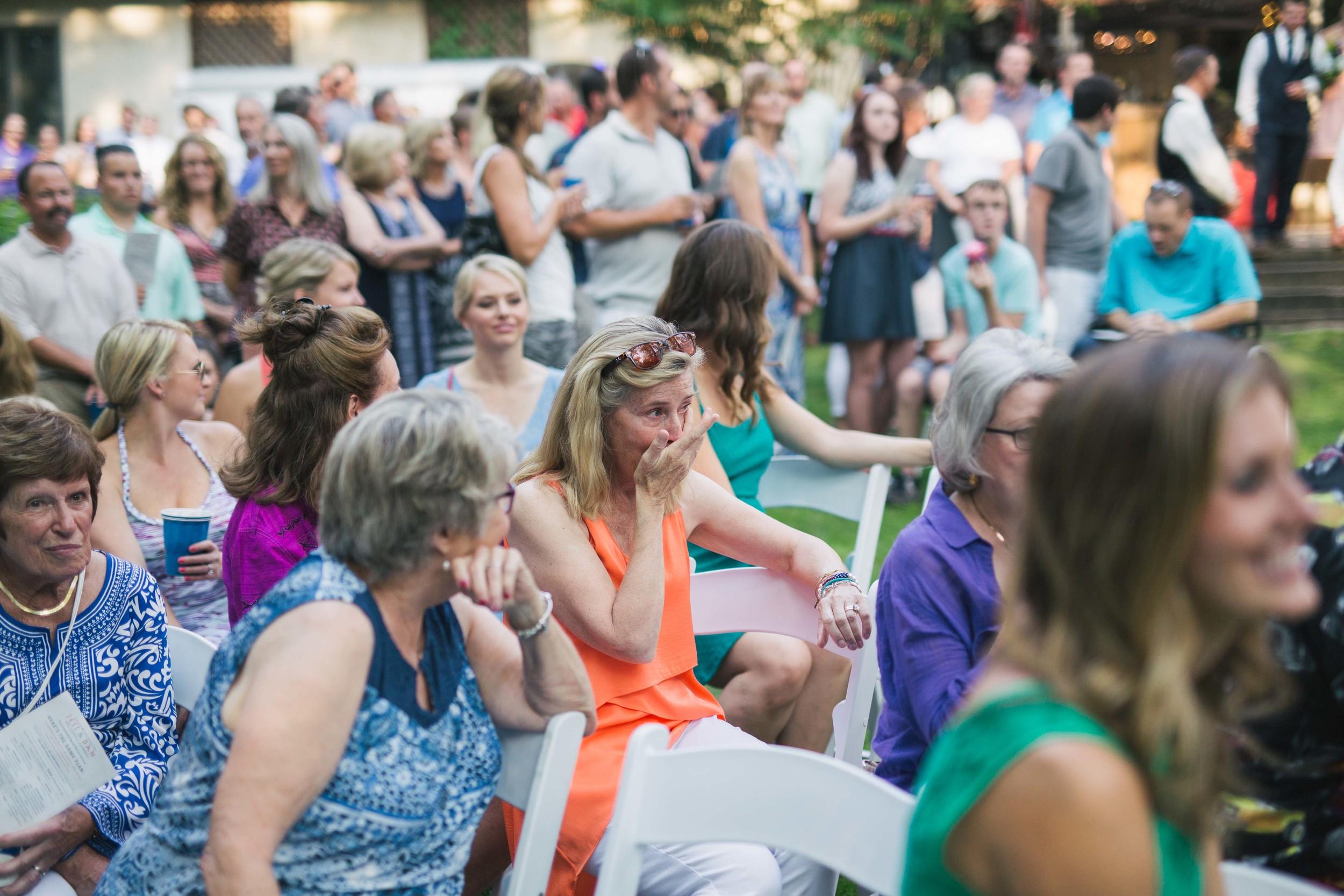 Minnesota Backyard Wedding Minneapolis Jess Dan (62 of 131).jpg
