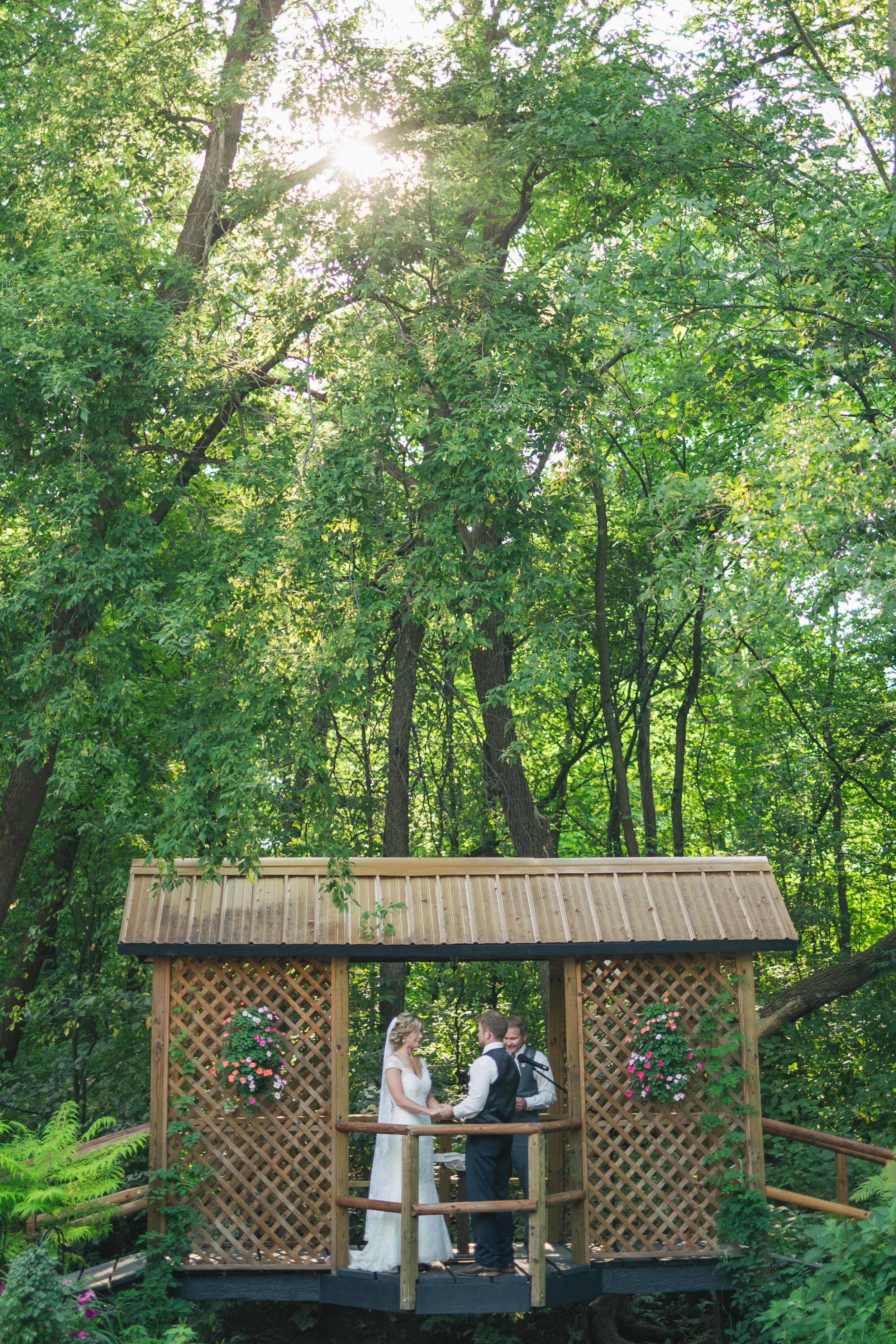 Minnesota Backyard Wedding Minneapolis Jess Dan (71 of 131).jpg