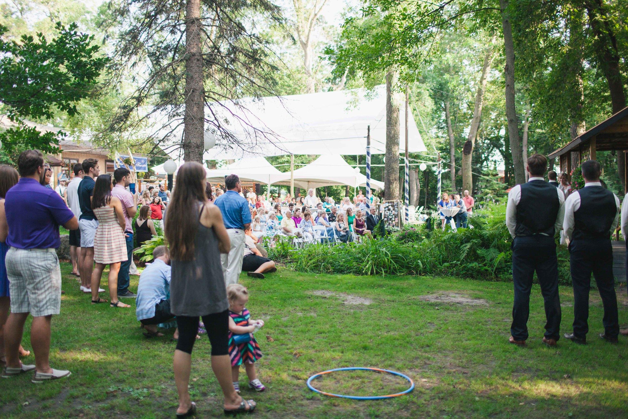 Minnesota Backyard Wedding Minneapolis Jess Dan (74 of 131).jpg