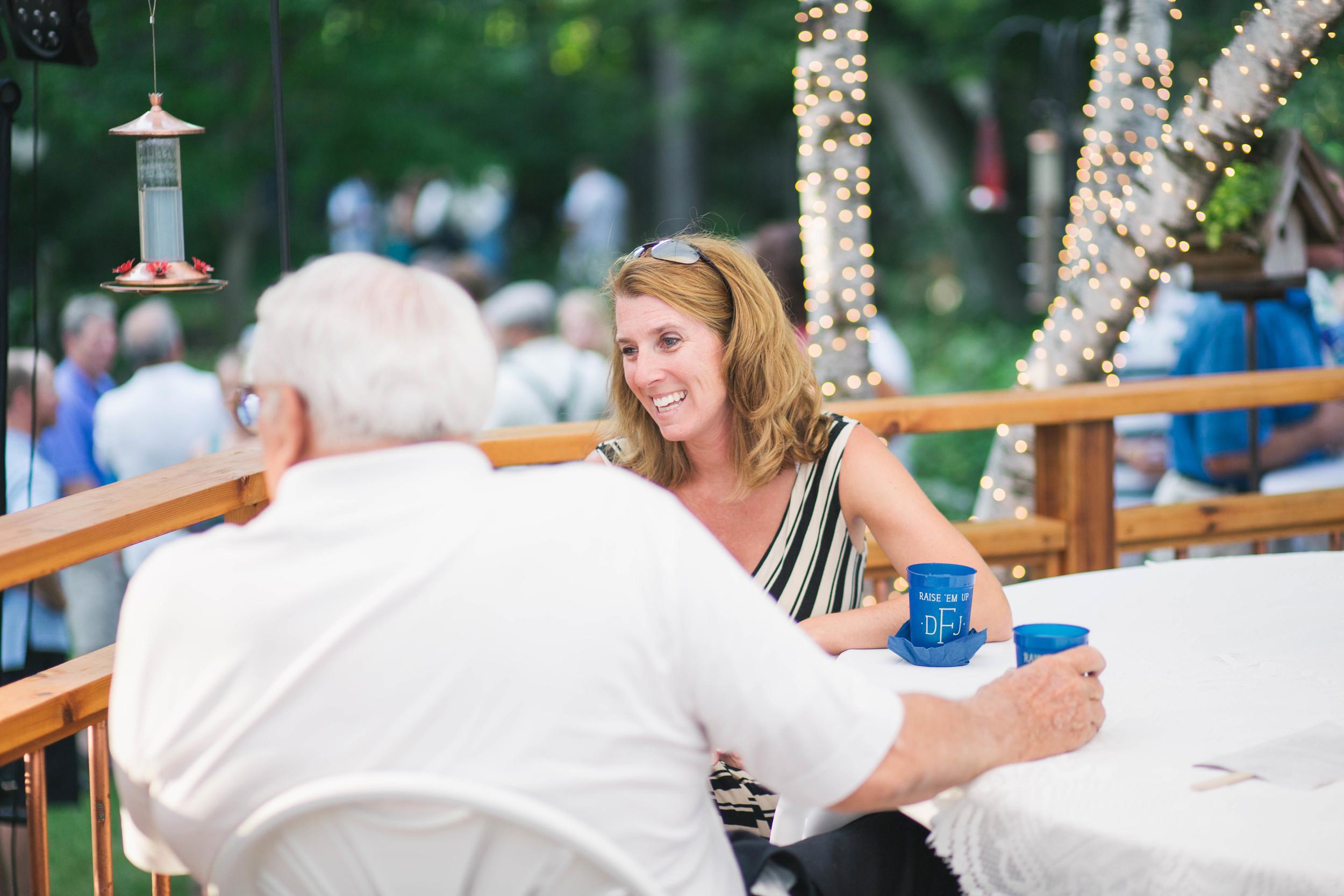 Minnesota Backyard Wedding Minneapolis Jess Dan (98 of 131).jpg