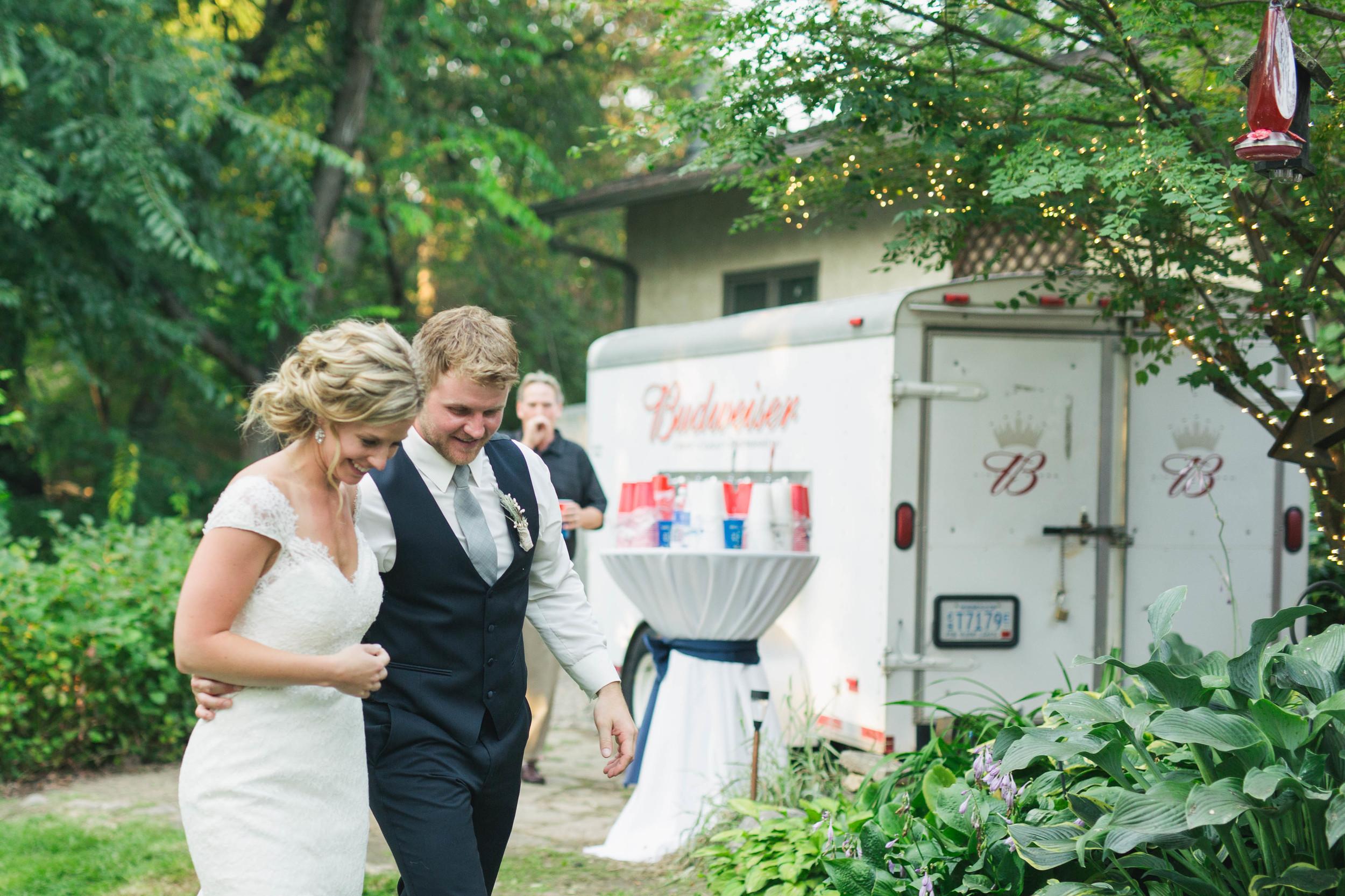 Minnesota Backyard Wedding Minneapolis Jess Dan (108 of 131).jpg