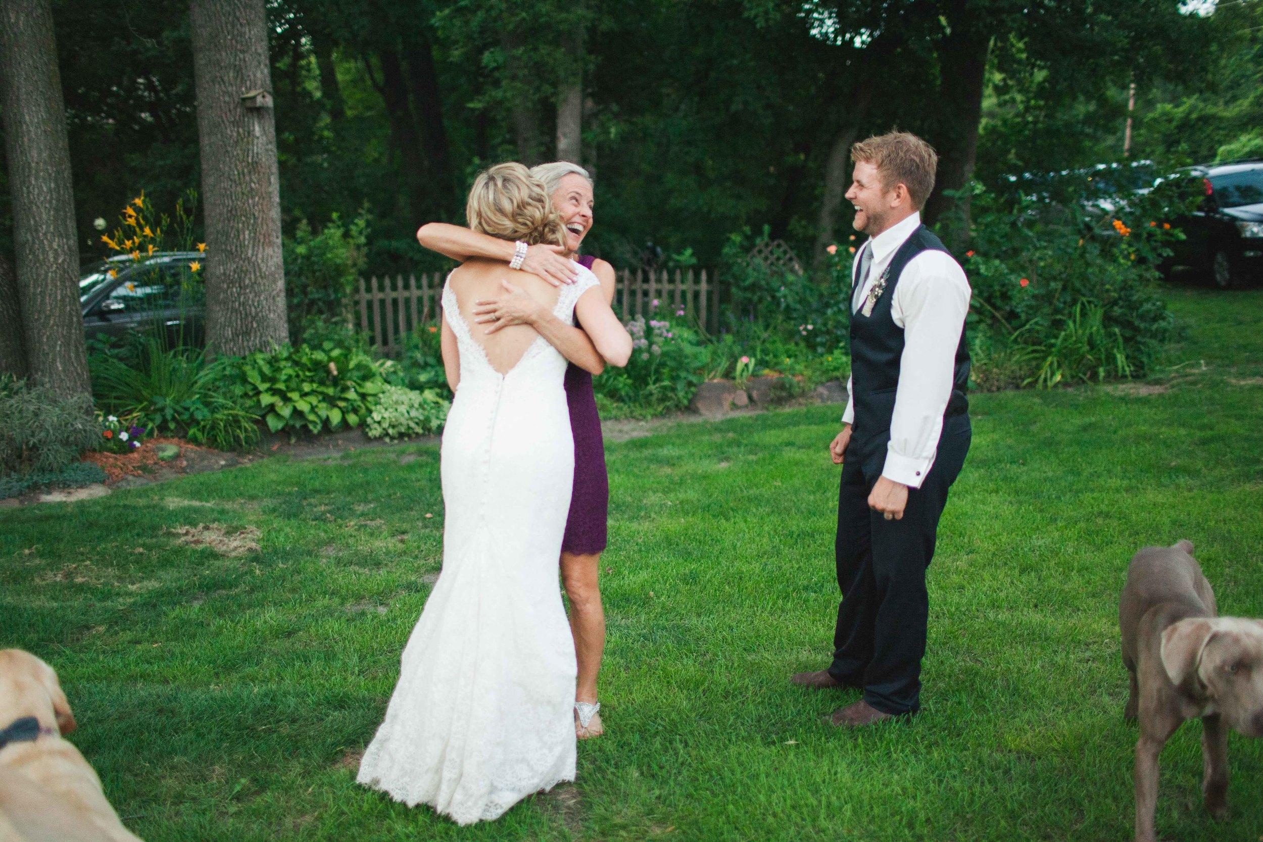 Minnesota Backyard Wedding Minneapolis Jess Dan (111 of 131).jpg