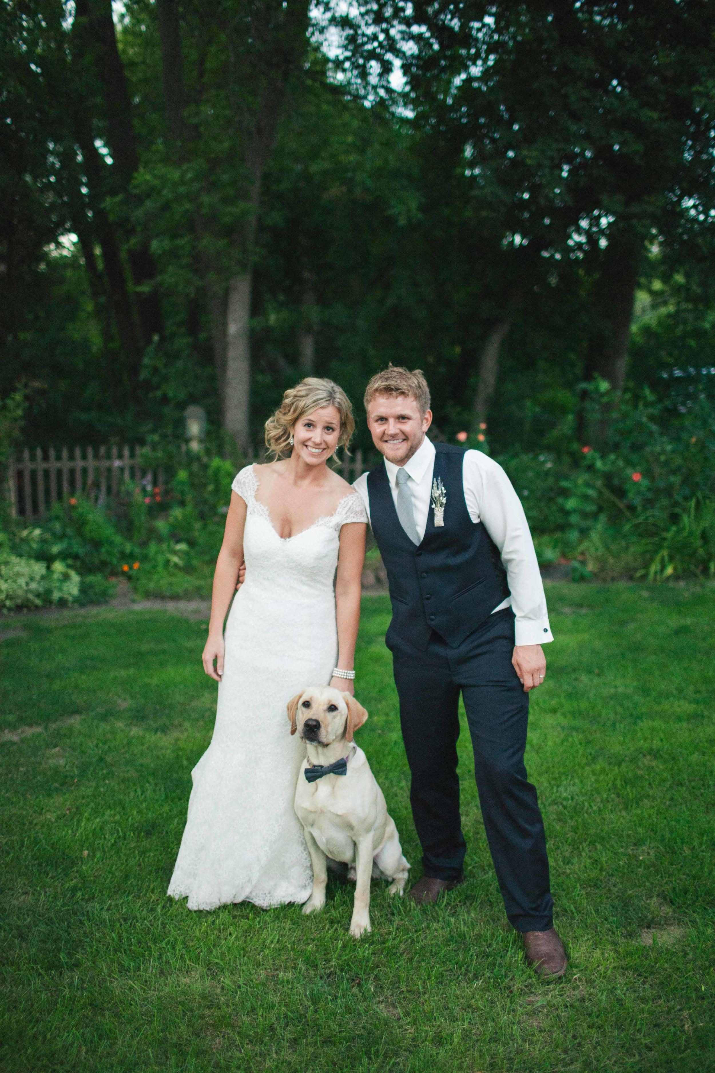 Minnesota Backyard Wedding Minneapolis Jess Dan (112 of 131).jpg