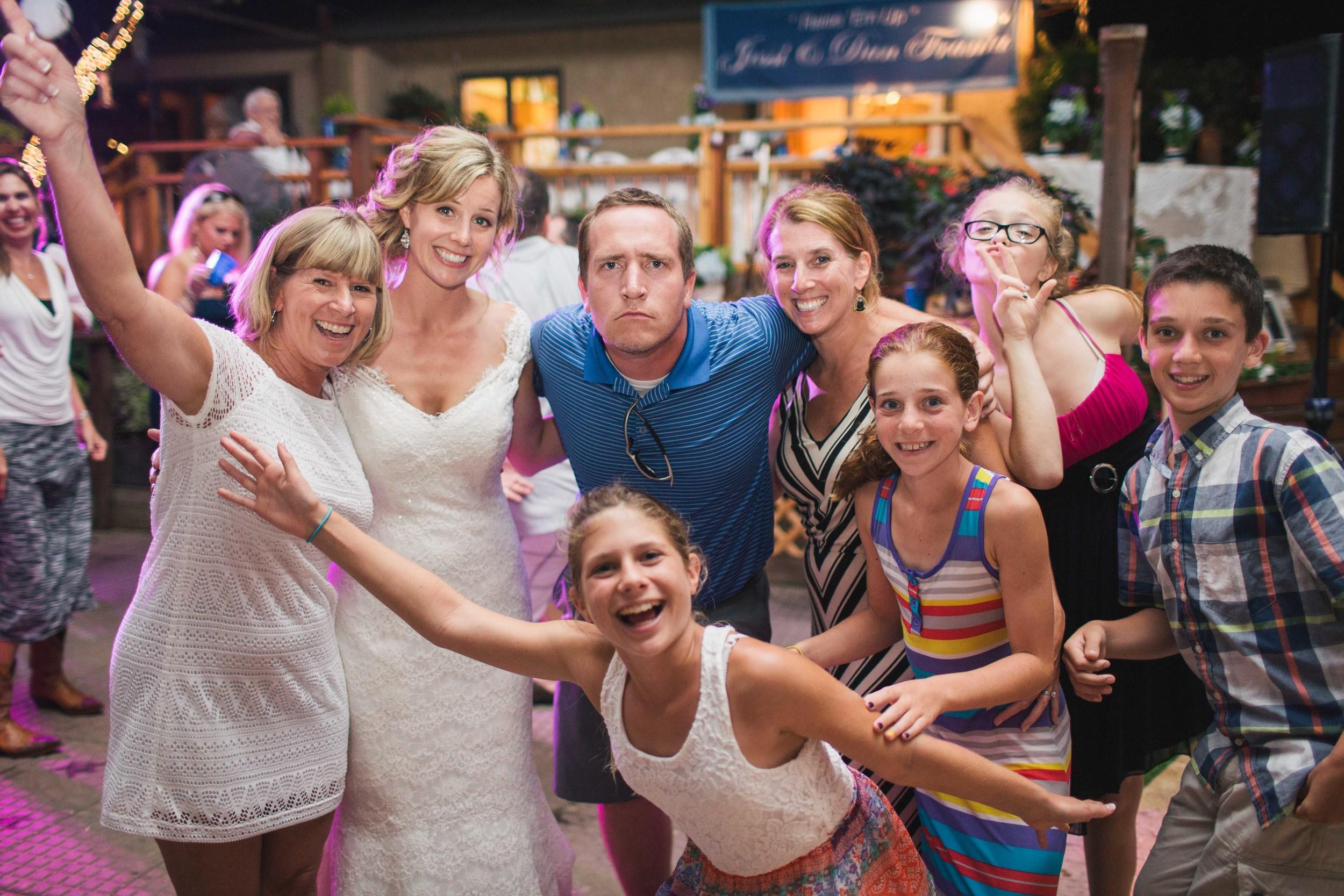 Minnesota Backyard Wedding Minneapolis Jess Dan (130 of 131).jpg