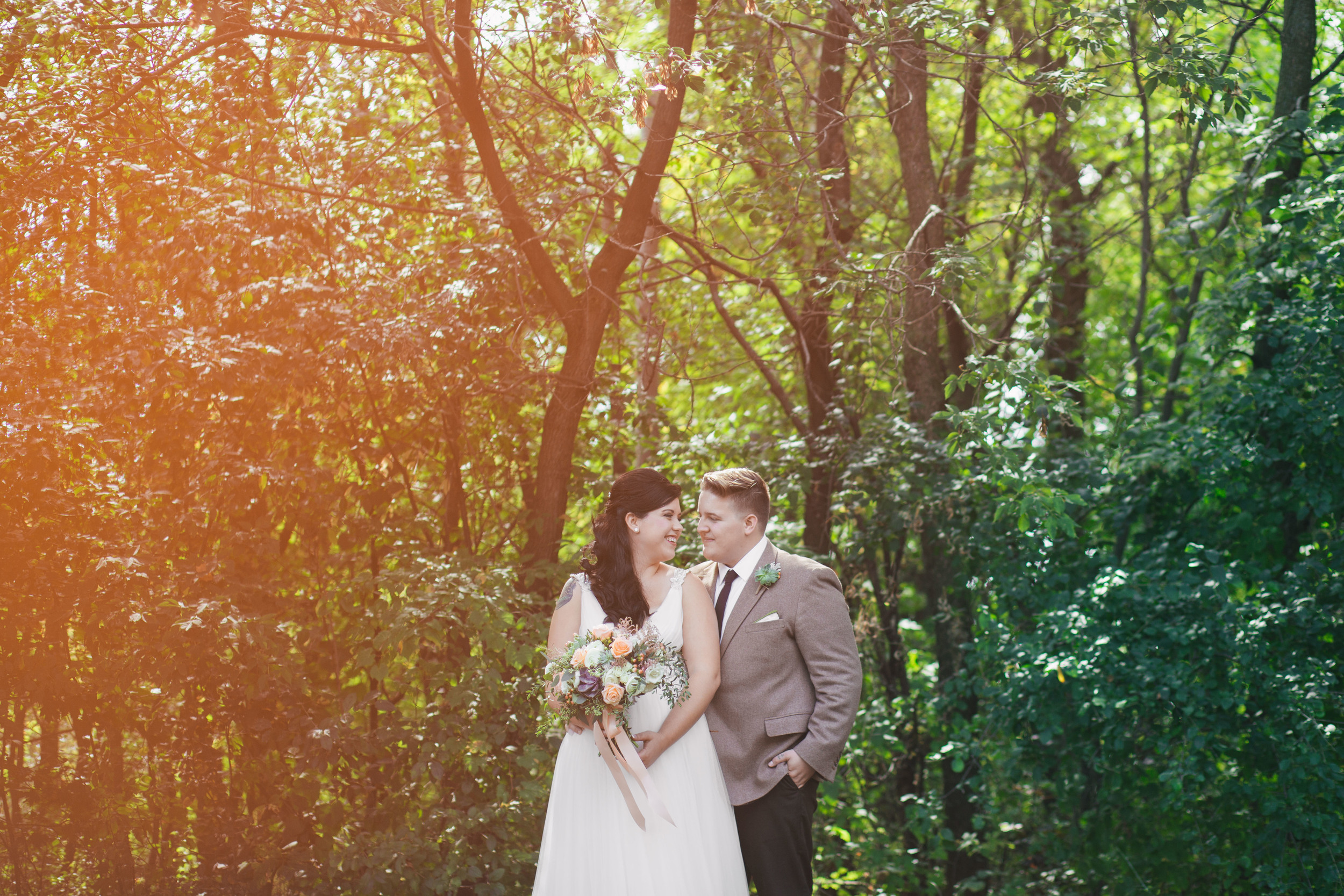 Minnesota Wedding Brandon & Phoebe (1 of 1).jpg
