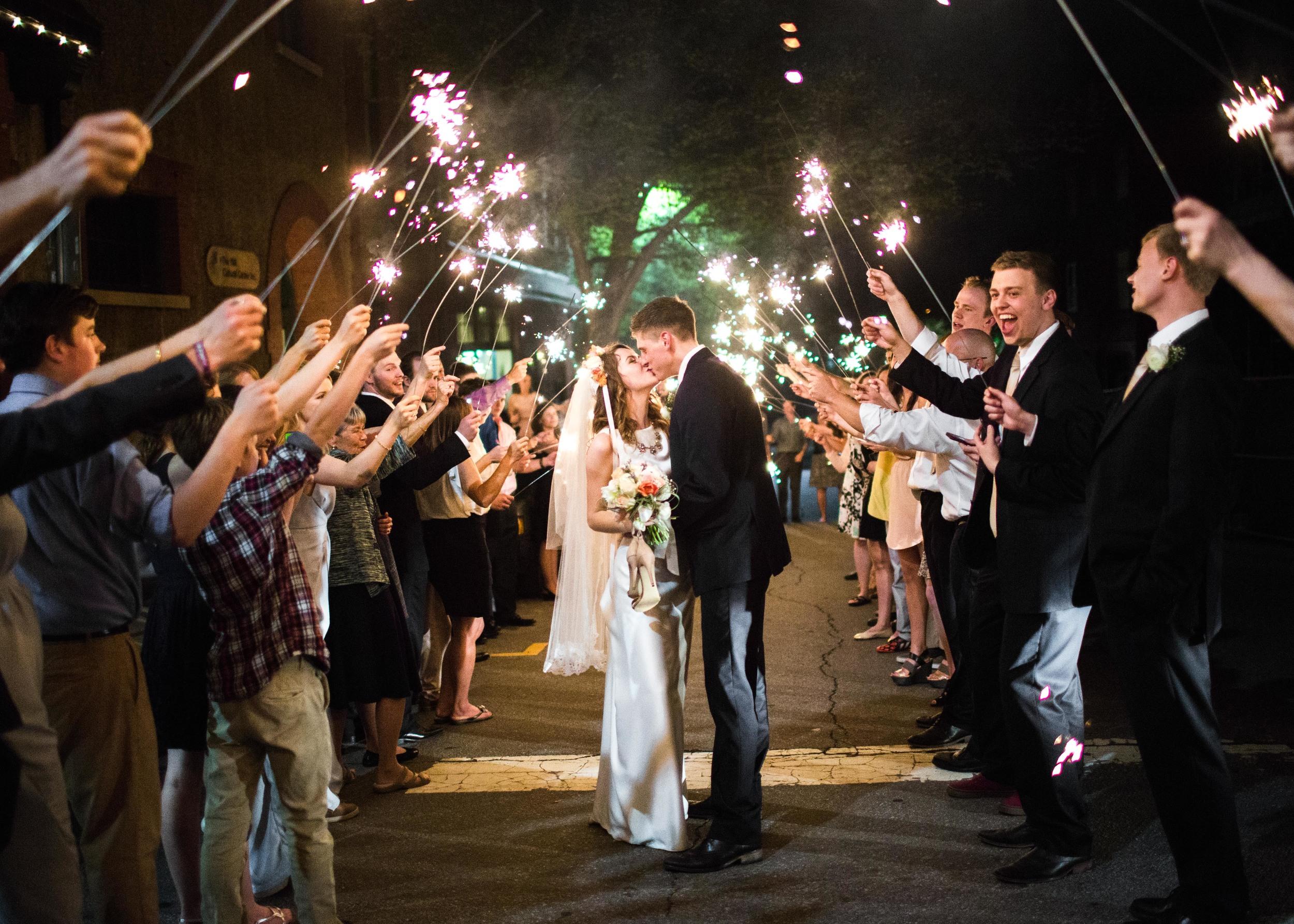 North Carloina Wedding (1 of 1).jpg